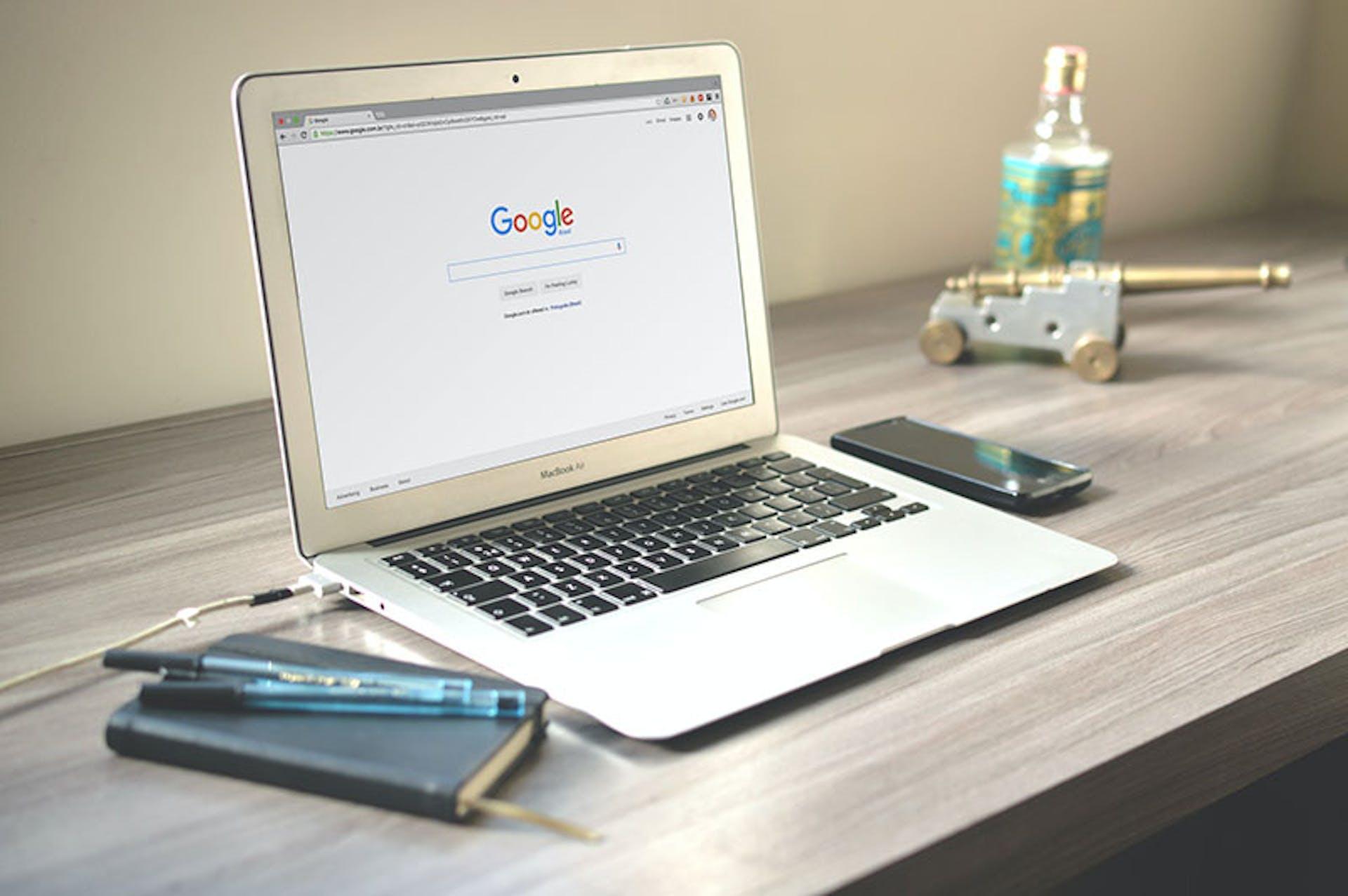 Aprende cómo borrar la memoria caché de tu navegador y ¡libérate de archivos temporales!