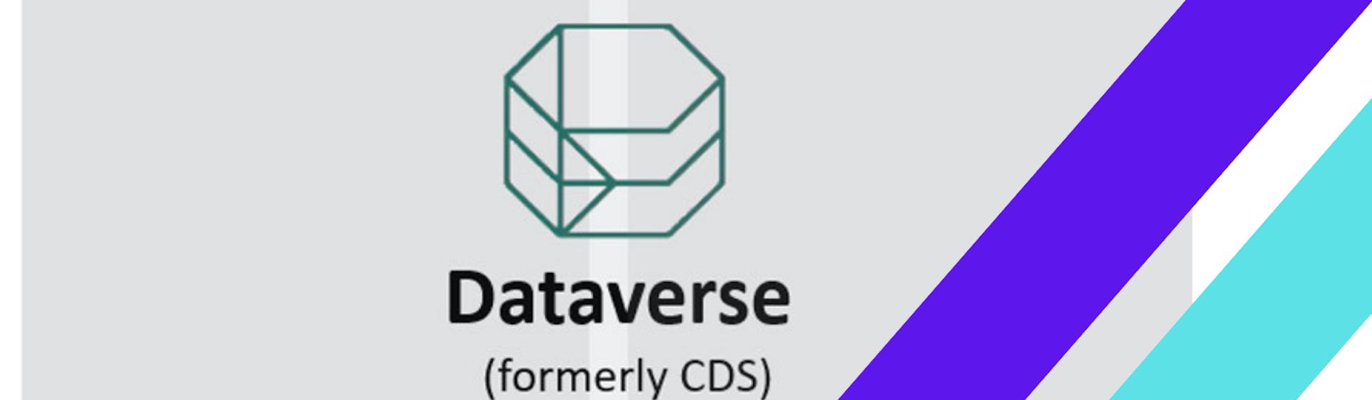 ¡Conoce la innovación de Power Platforms con Microsoft Dataverse!