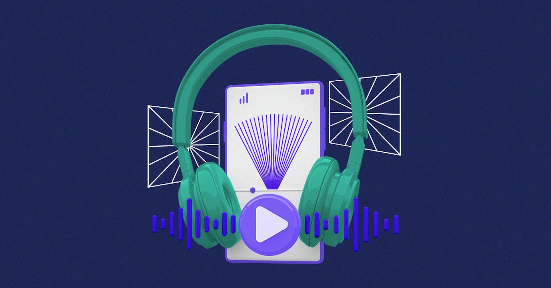 10 opciones para escuchar audiolibros gratis: ¡Déjate envolver por historias maravillosas!