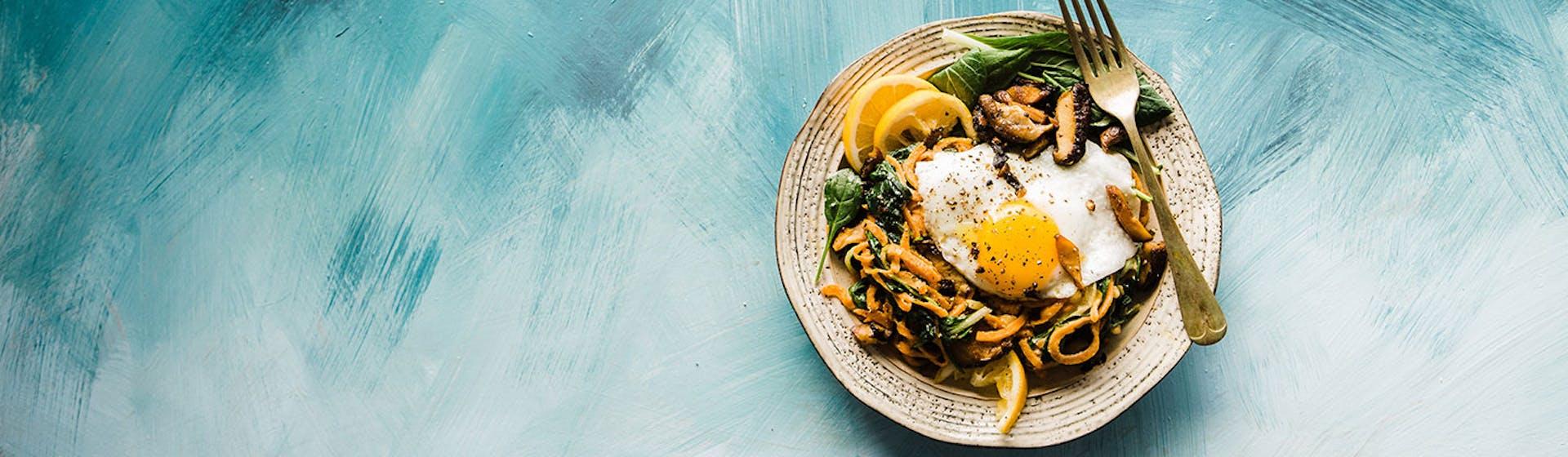 ¿Cómo hacer un recetario de cocina? Comparte tu legado culinario con el mundo