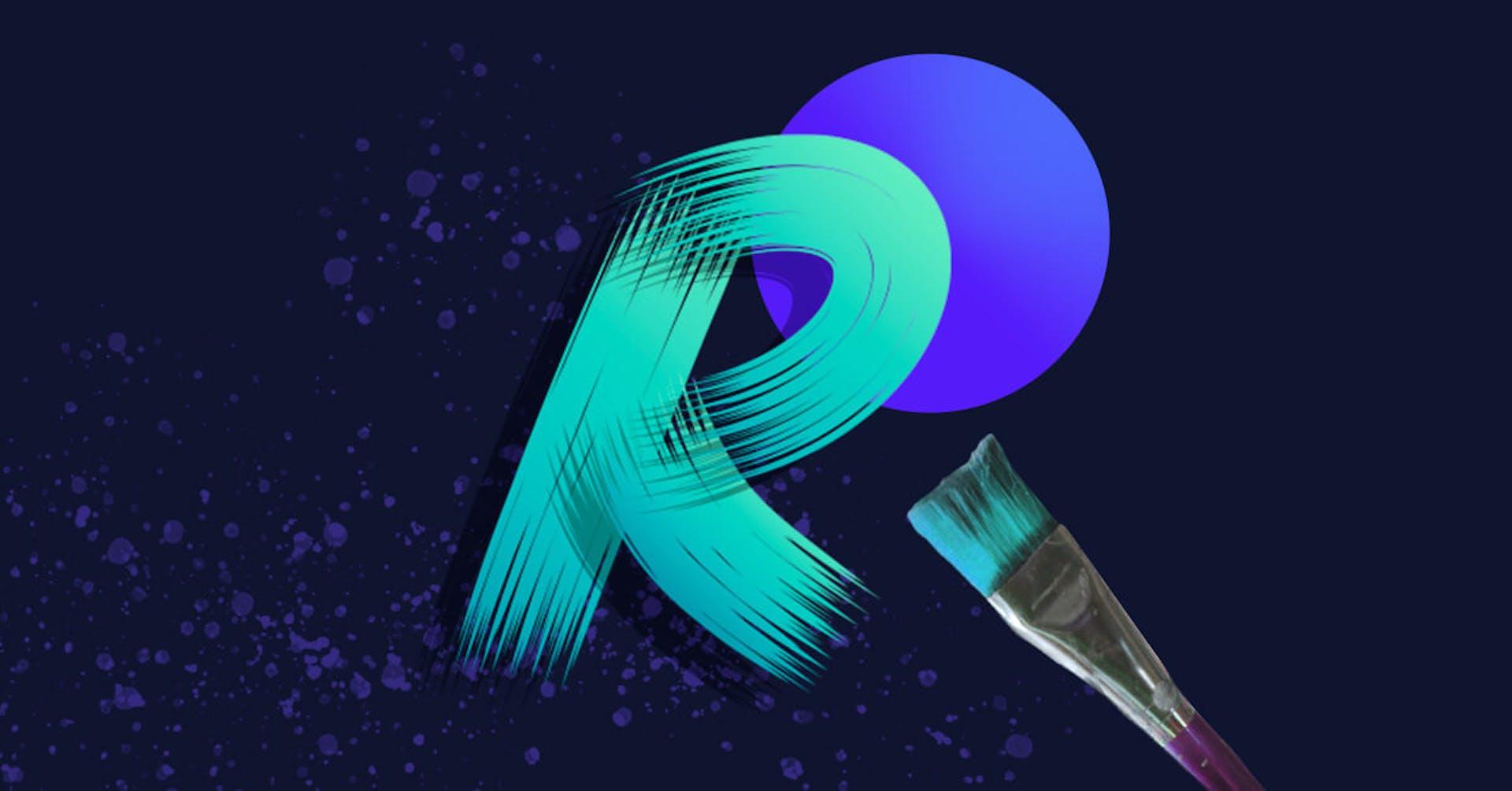 Las mejores tipografías pincel para tus diseños creativos