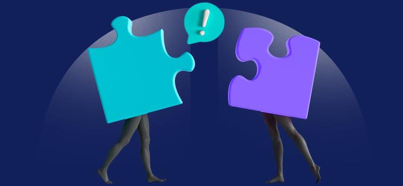 Técnicas de resolución de conflictos para manejar situaciones difíciles en tu equipo