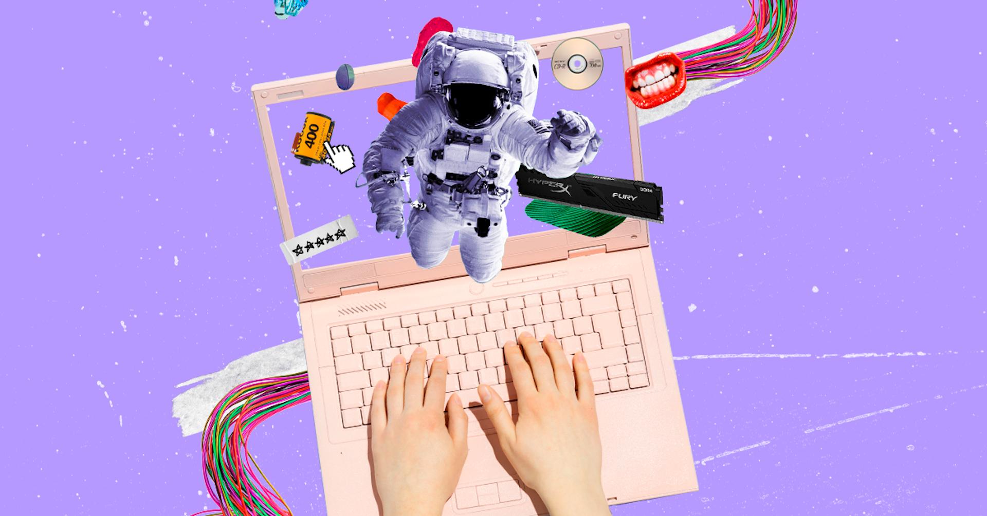 ¿Un día sin PC?: Mejora su rendimiento con pasos sencillos