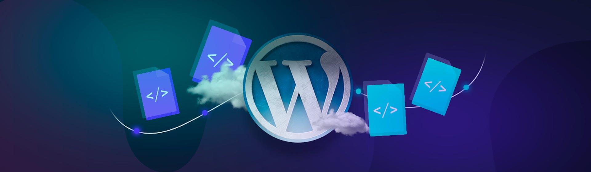 ¿Cómo migrar WordPress a otro dominio en tan solo 4 pasos y sin esfuerzo?