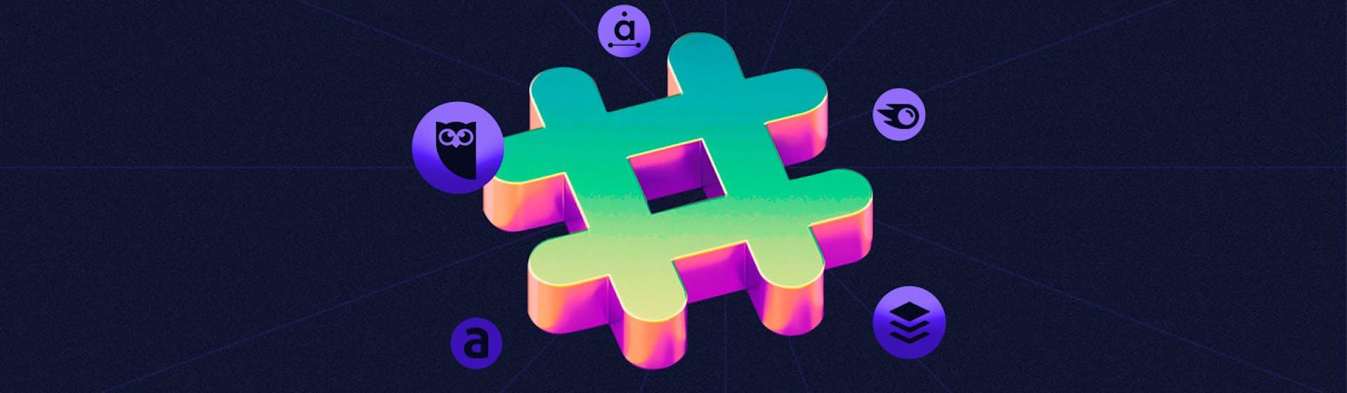 Herramientas de las redes sociales: +5 opciones que te harán olvidar a Creator Studio