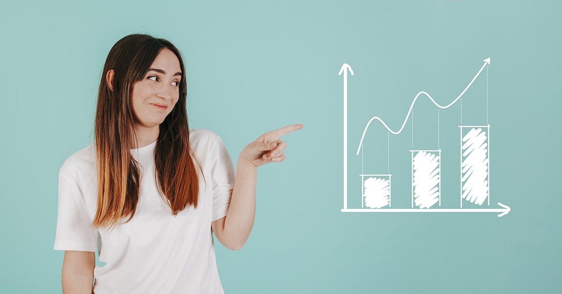 Análisis estadístico: ¿Qué es y por qué necesitas aprenderlo ya?
