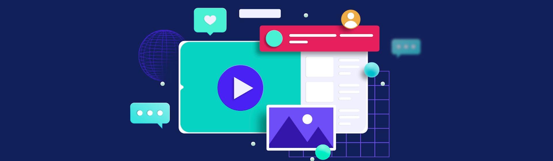 Diseña landing pages efectivas y genera más conversiones en tu sitio web