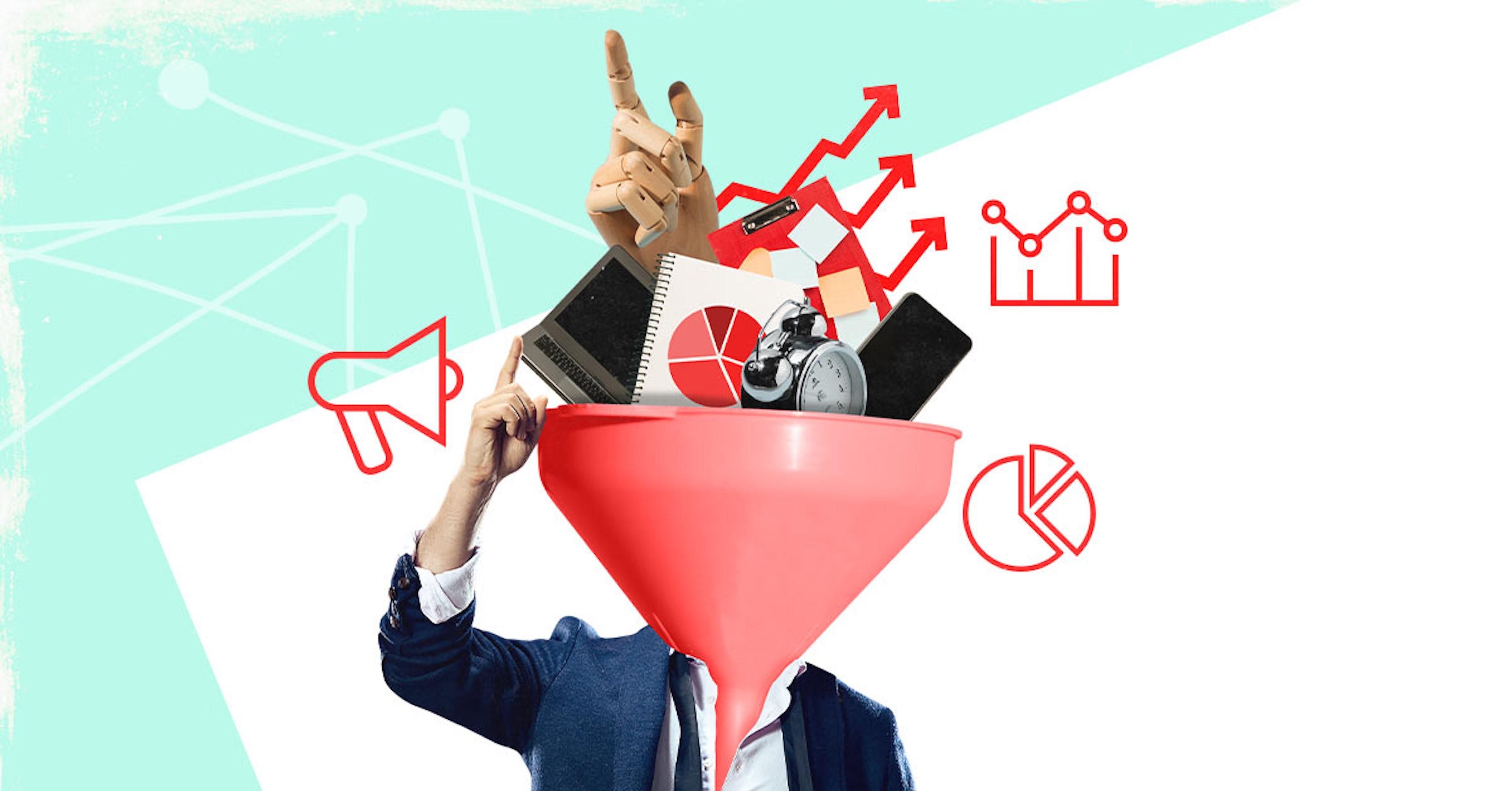 Inbound Marketing: o que deixa para os community managers?