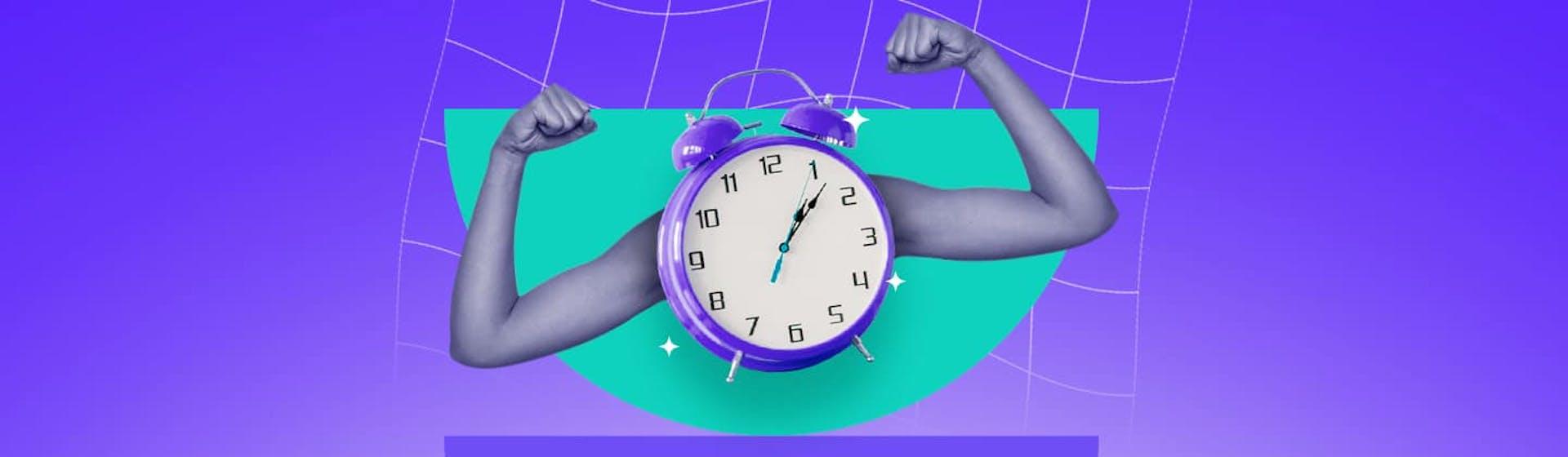 ¿Qué son las pausas activas? +Guía para hacerlas en casa