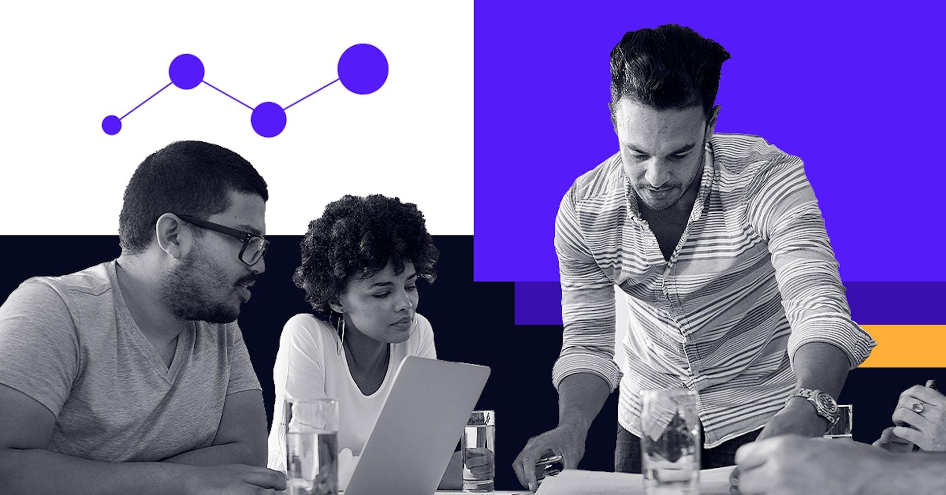 People Oriented Company: ¿Cómo lograr una cultura organizacional efectiva?