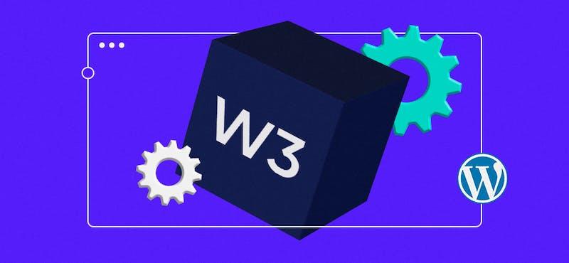 ¿Cómo configurar W3 Total Caché en Wordpress y optimizar tu web?