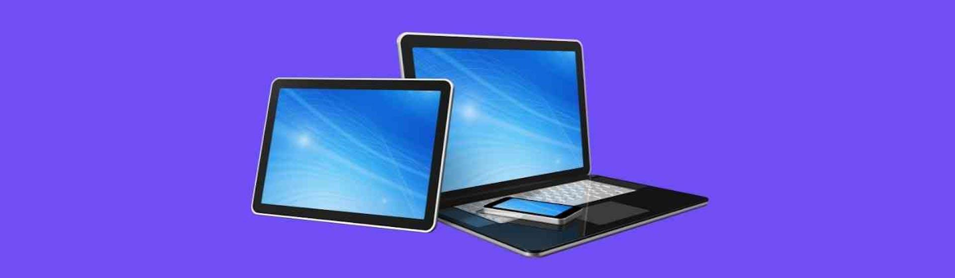 10 tipos de computador que todo aspirante a geek debe conocer