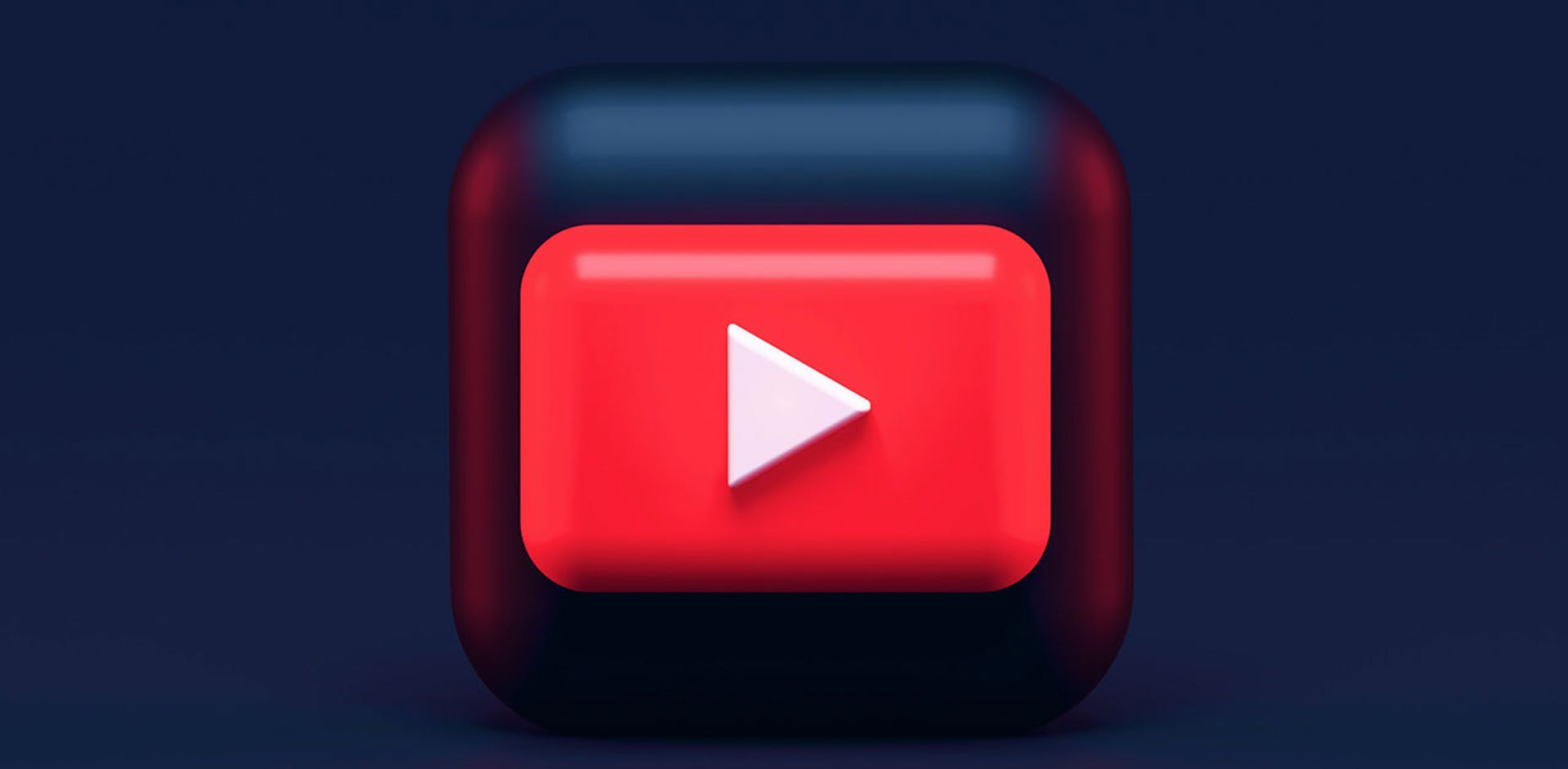 ¿Cómo verificar tu cuenta de YouTube? Haz que tu canal tenga éxito en simples pasos