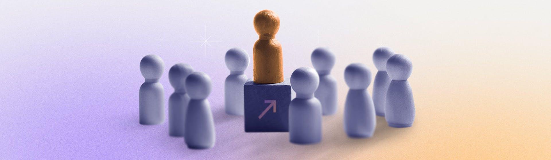 +10 Cursos de liderazgo para empresas: ¡maximiza el power de tu organización!