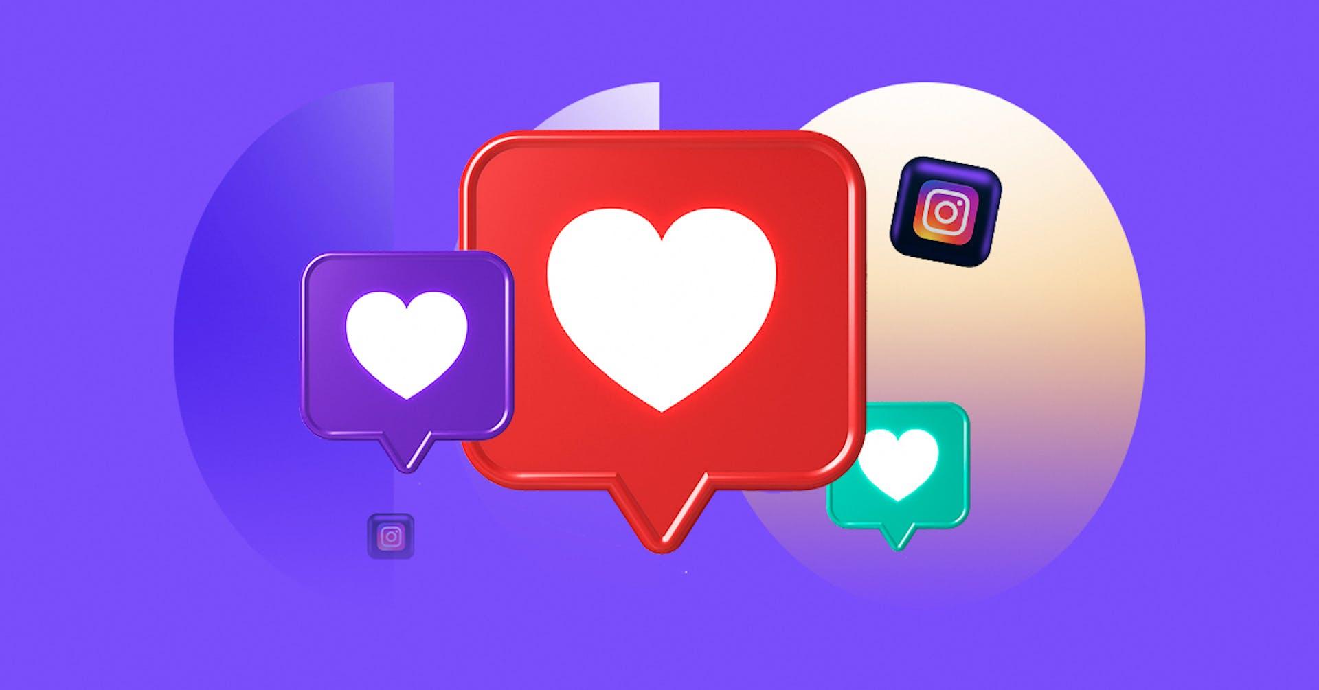 +5 tipos de feed para que tu instagram no pase desapercibido