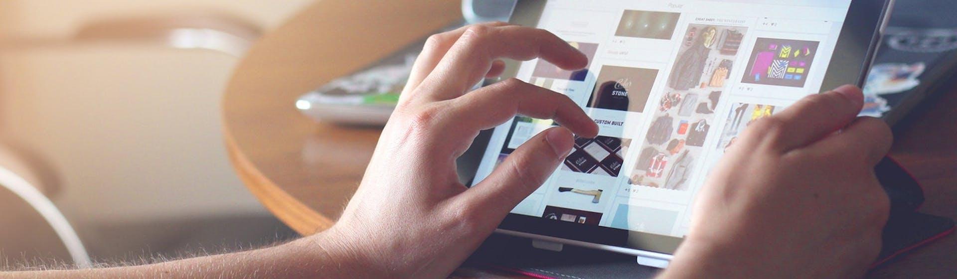 5 características de la comunicación digital que han cambiado la forma de hacer negocios