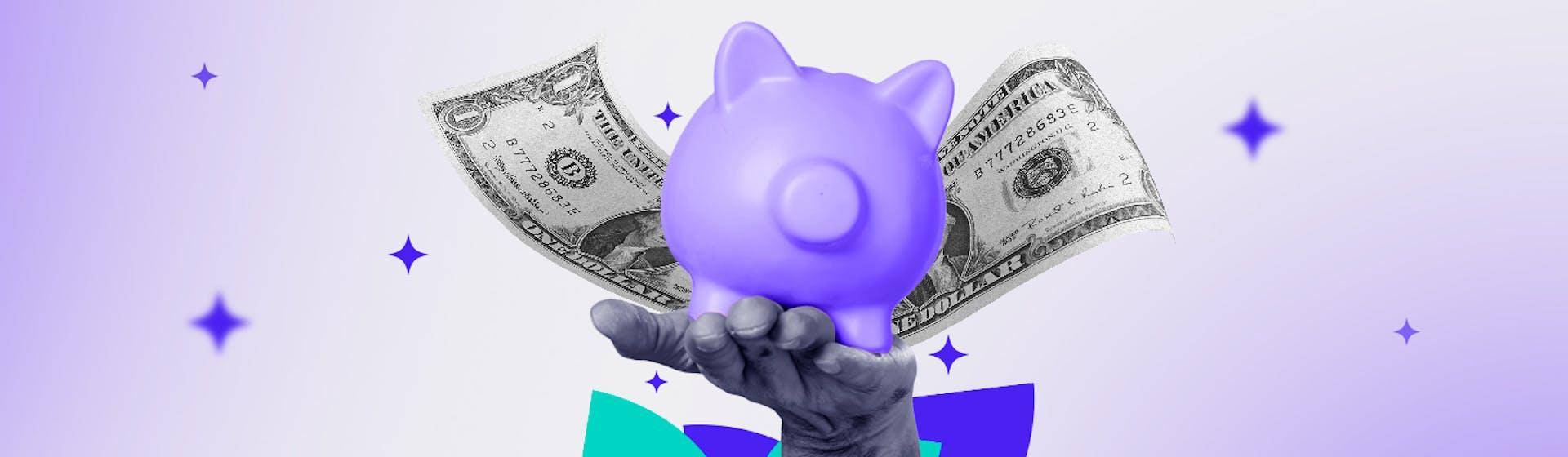 ¿Para qué sirve la educación financiera? + trucos que salvarán tu billetera