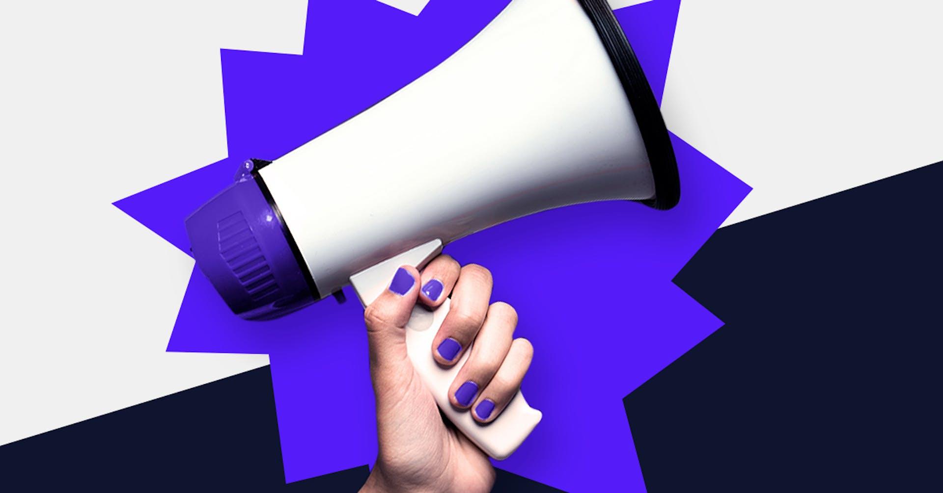 7 habilidades para ser un buen comunicador que debes aplicar en tu rutina