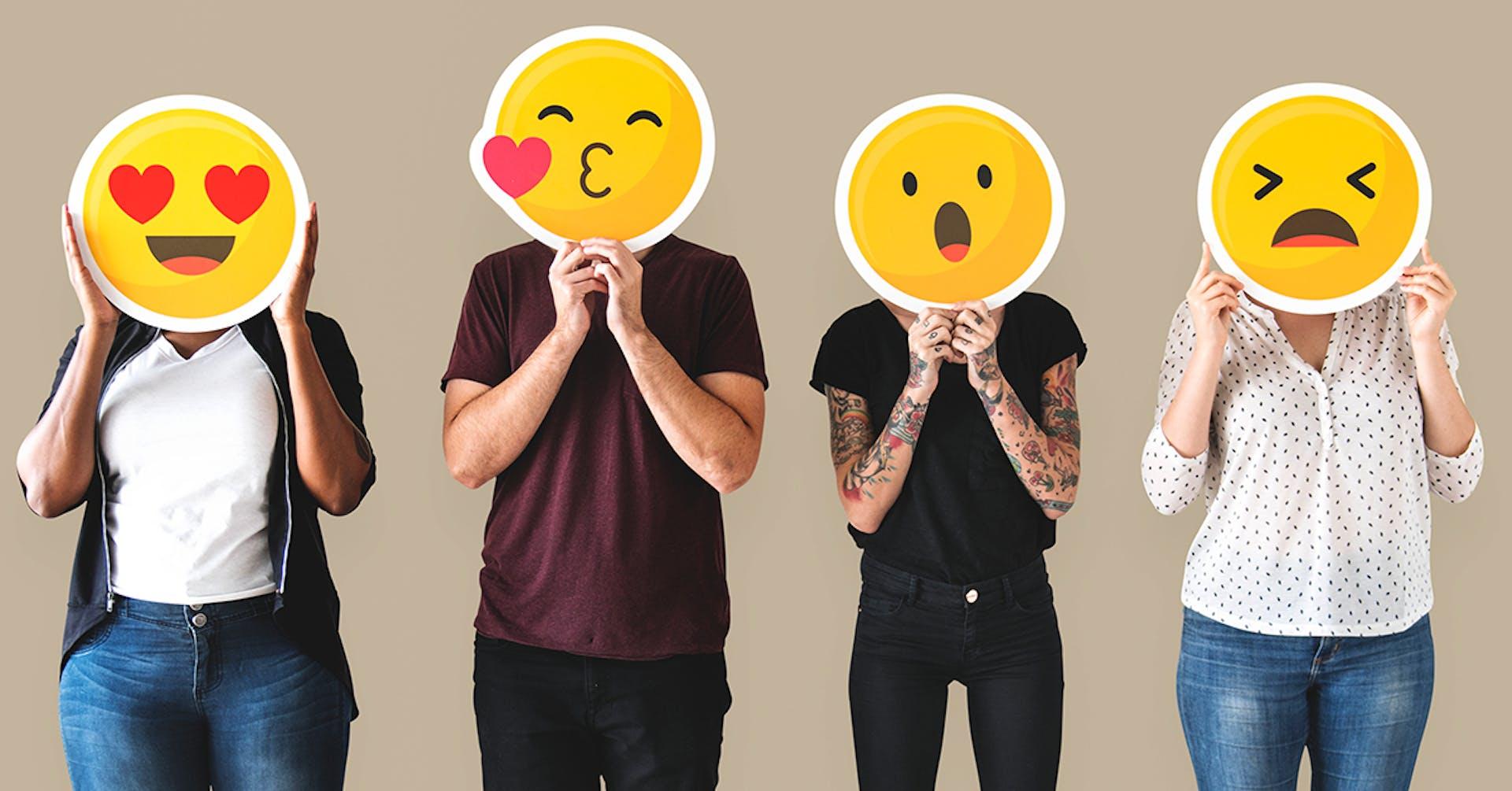 Marketing emocional: llega al corazón de tus clientes