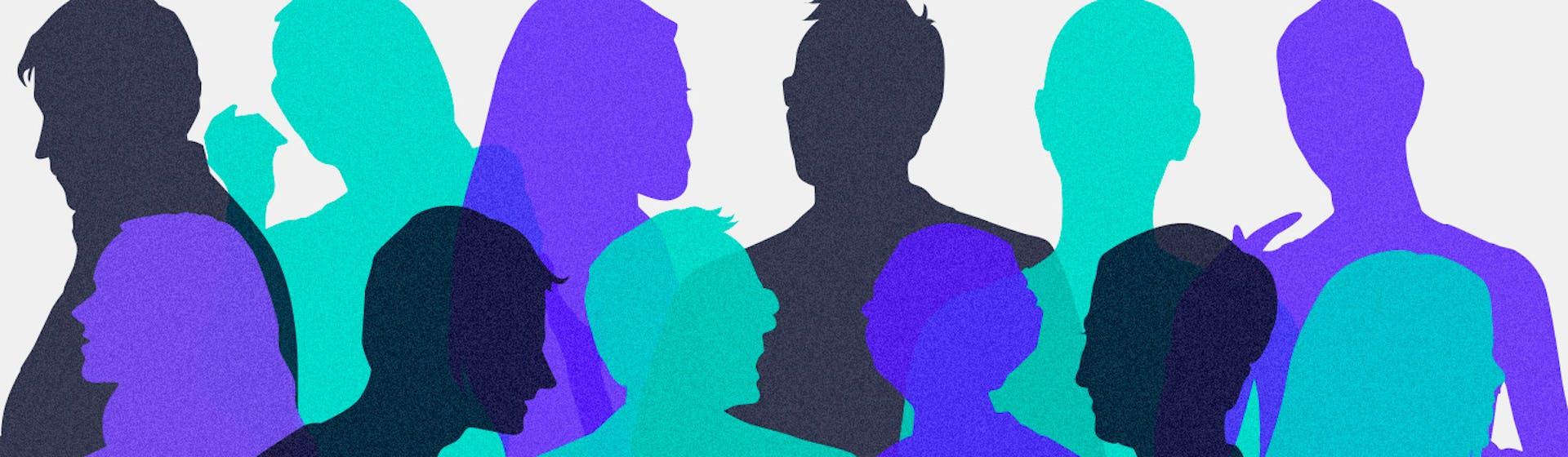 ¿Qué son los arquetipos? ¡Crea un brand storytelling con personalidad!