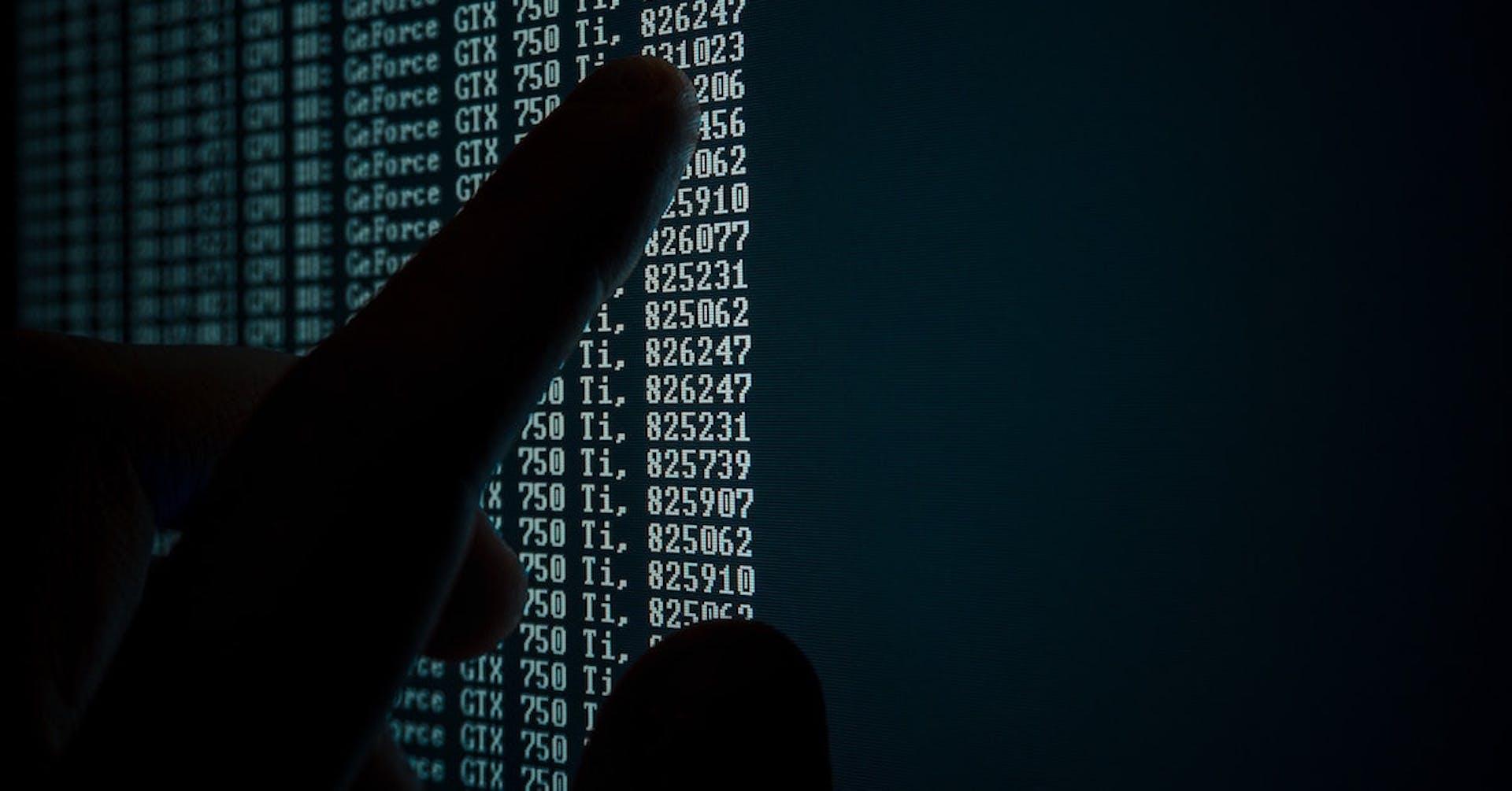 Científico de datos: ¡Soluciona todos los problemas de tu negocio con la data!