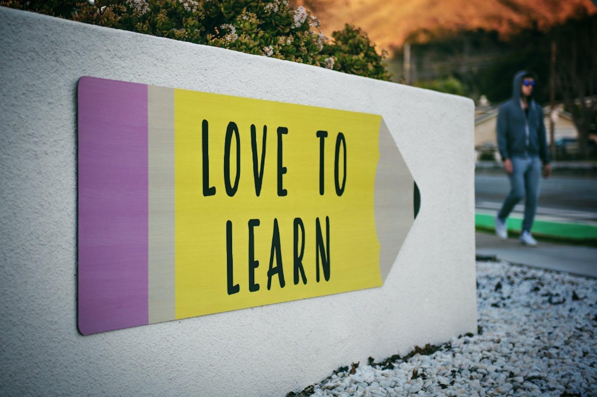 Aprende a usar los cuantificadores en inglés y perfecciona tu dominio de este idioma.