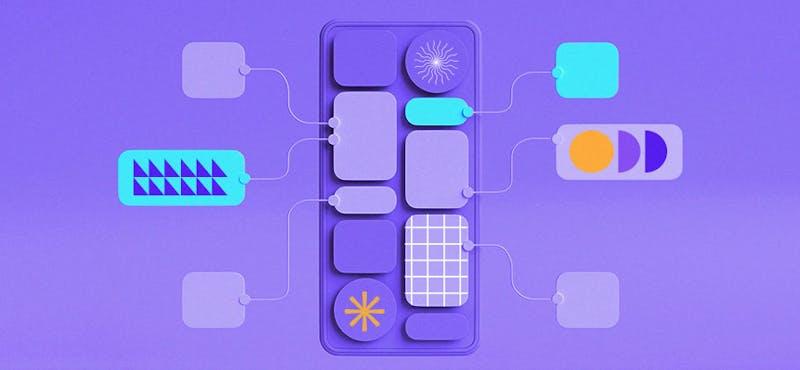 ¿Cómo desarrollar un Producto Mínimo Viable? Ejemplos para ahorrar tiempo y dinero