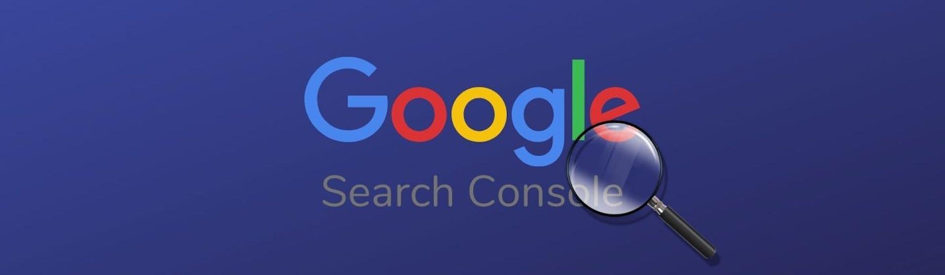 ¿Qué es Google Search Console? Eleva tu estrategia SEO con esta herramienta