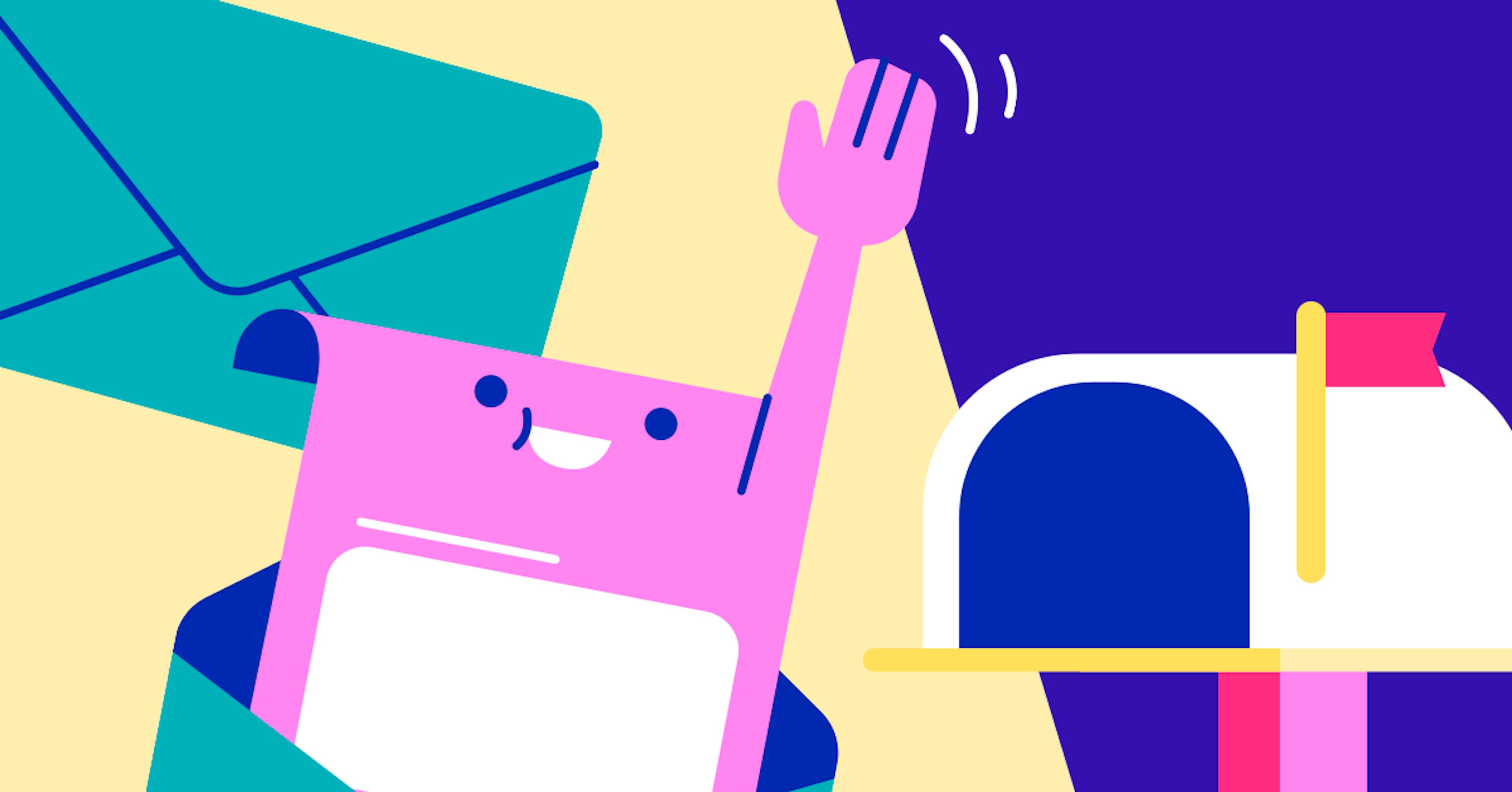 Email marketing: los términos que todo marketero debería conocer