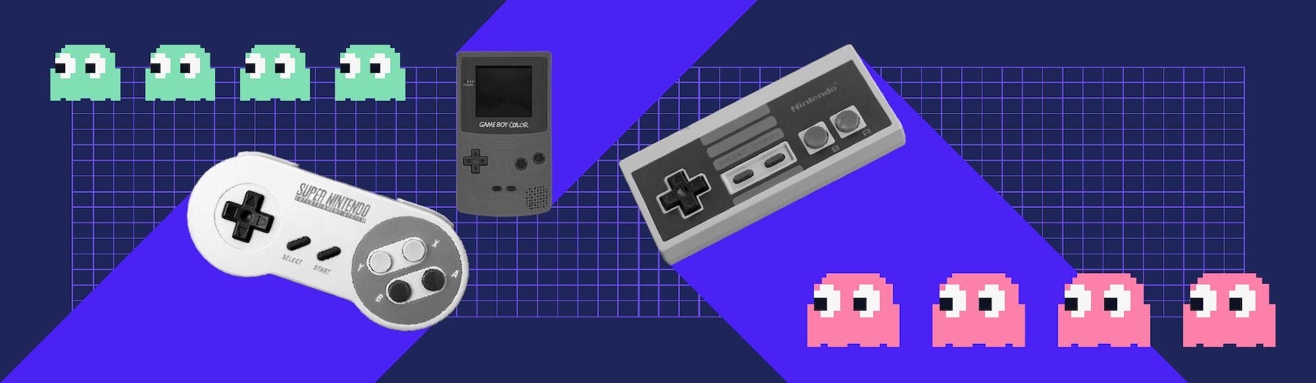 El pixel art en los videojuegos: ¿Por qué es tan fascinante este estilo?