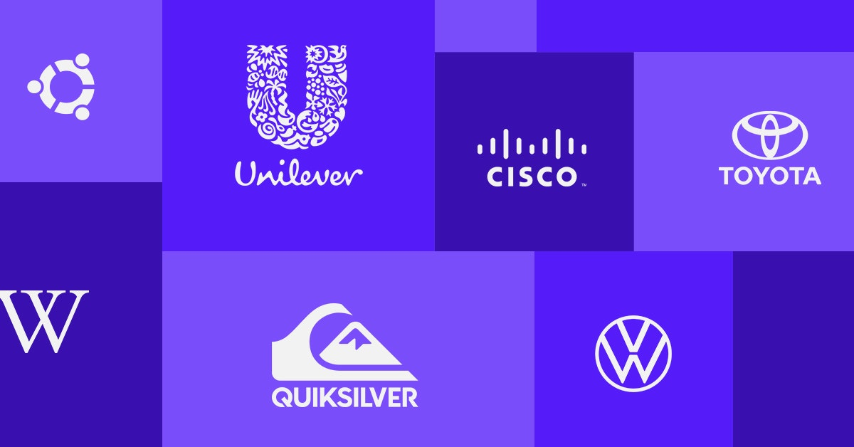 10 logos con significados ocultos: te revelamos los secretos