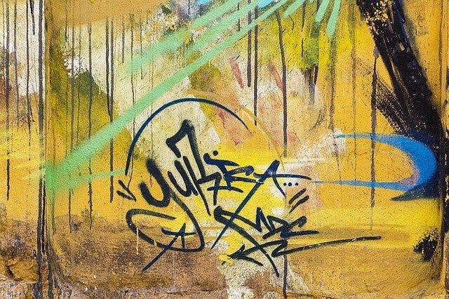 tags para hacer graffitis