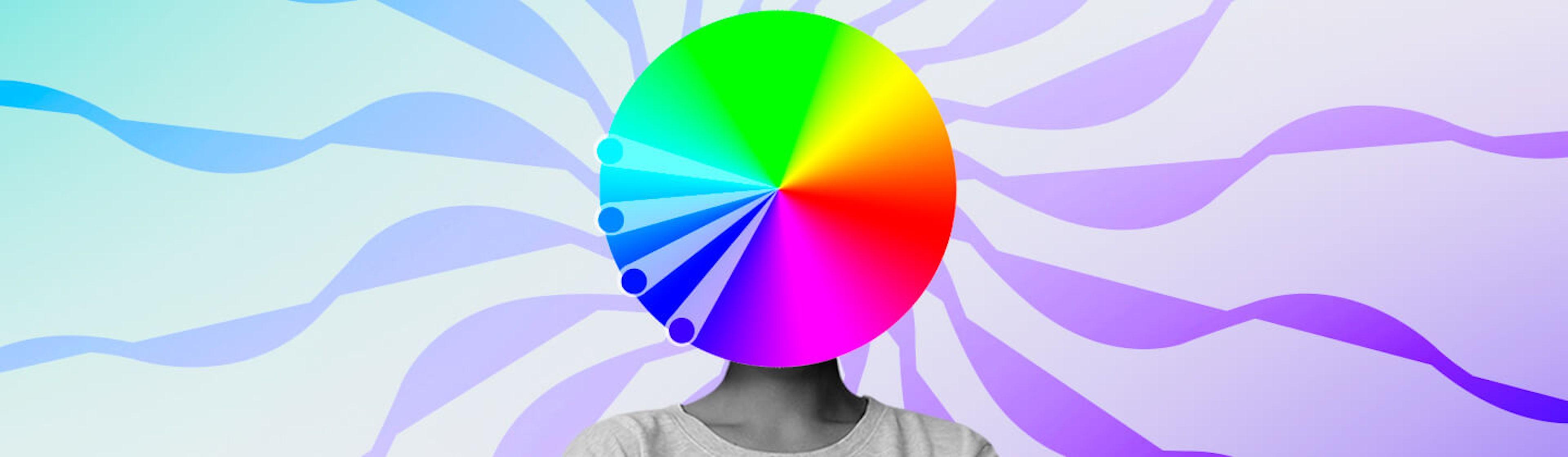 ¿Cómo crear una paleta de colores que conecte con tus clientes?