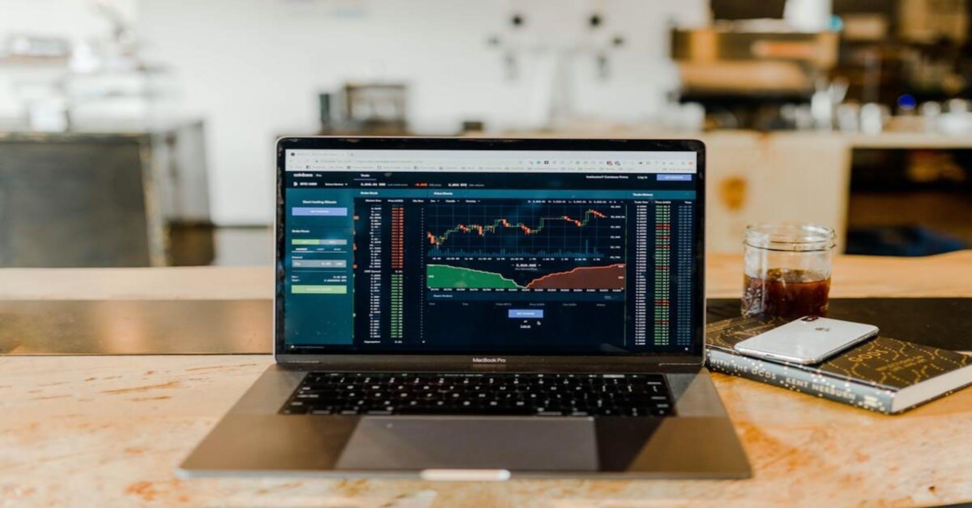 Análisis técnico vs fundamental: ¿qué evalúan los mejores inversores?