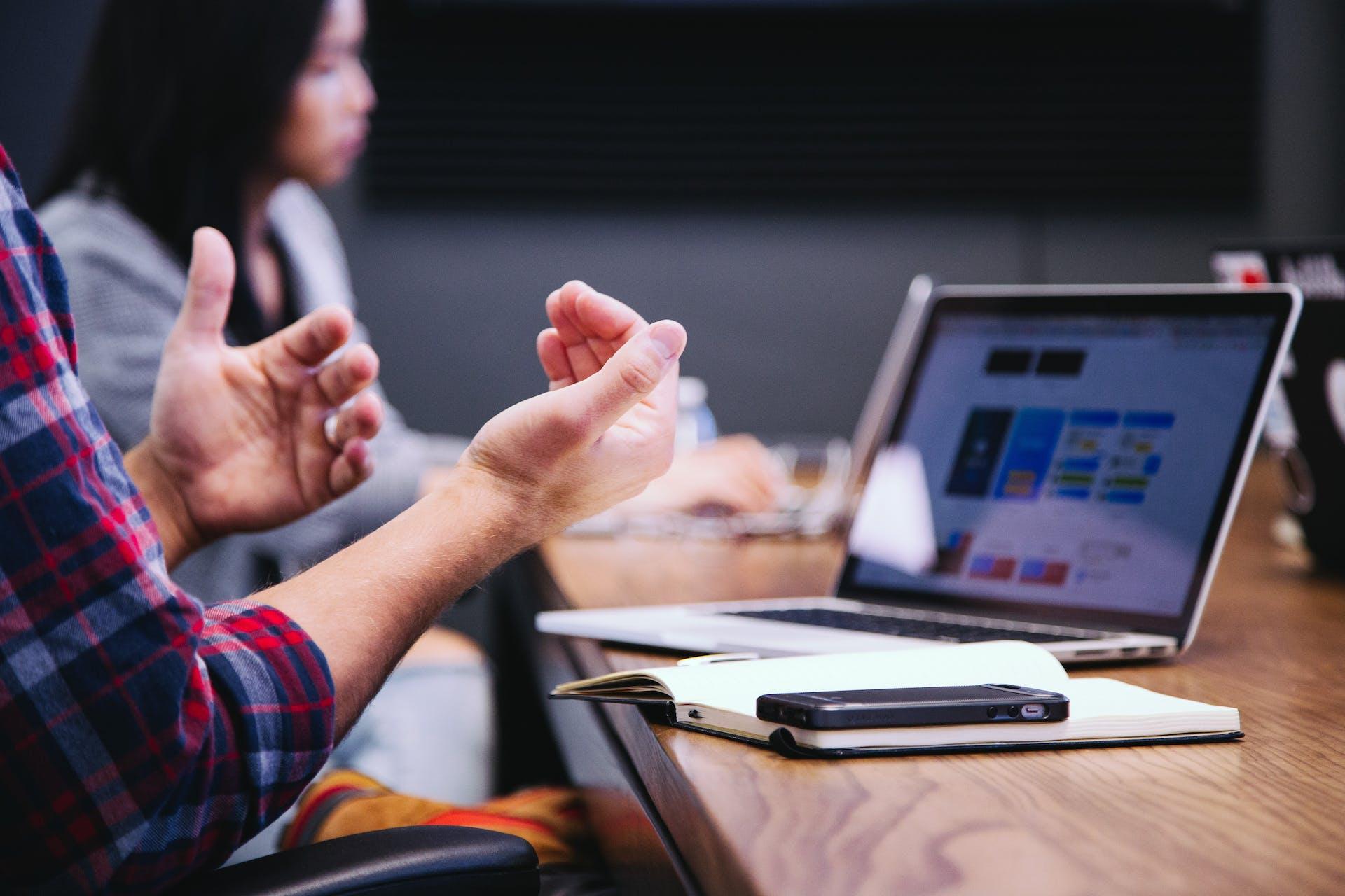 Microsoft Project: ¿cómo gestionar mis proyectos de forma exitosa?