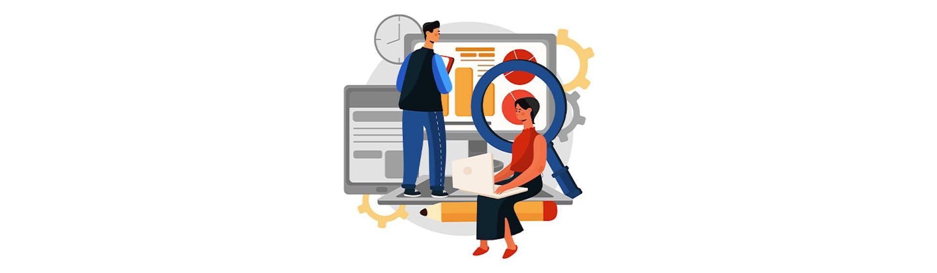 ¿Qué es la analítica web? Comprende y domina una de las herramientas online más poderosas