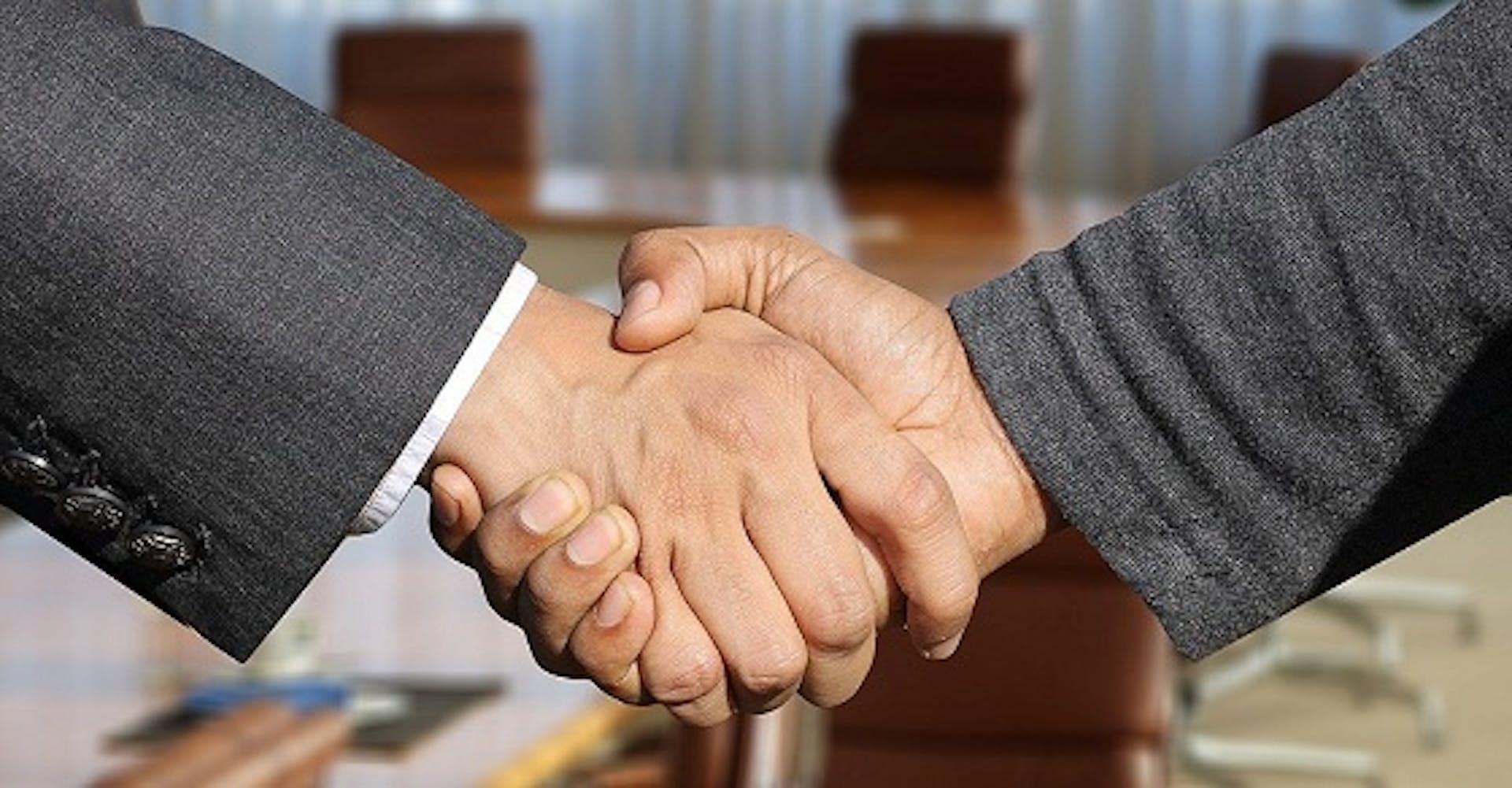 Técnicas de negociación: logra tus objetivos con la comunicación asertiva