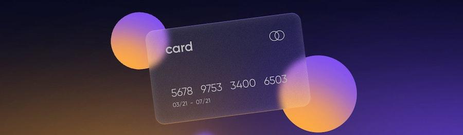 Pasarela de pago: Simplifícale la vida a tus clientes