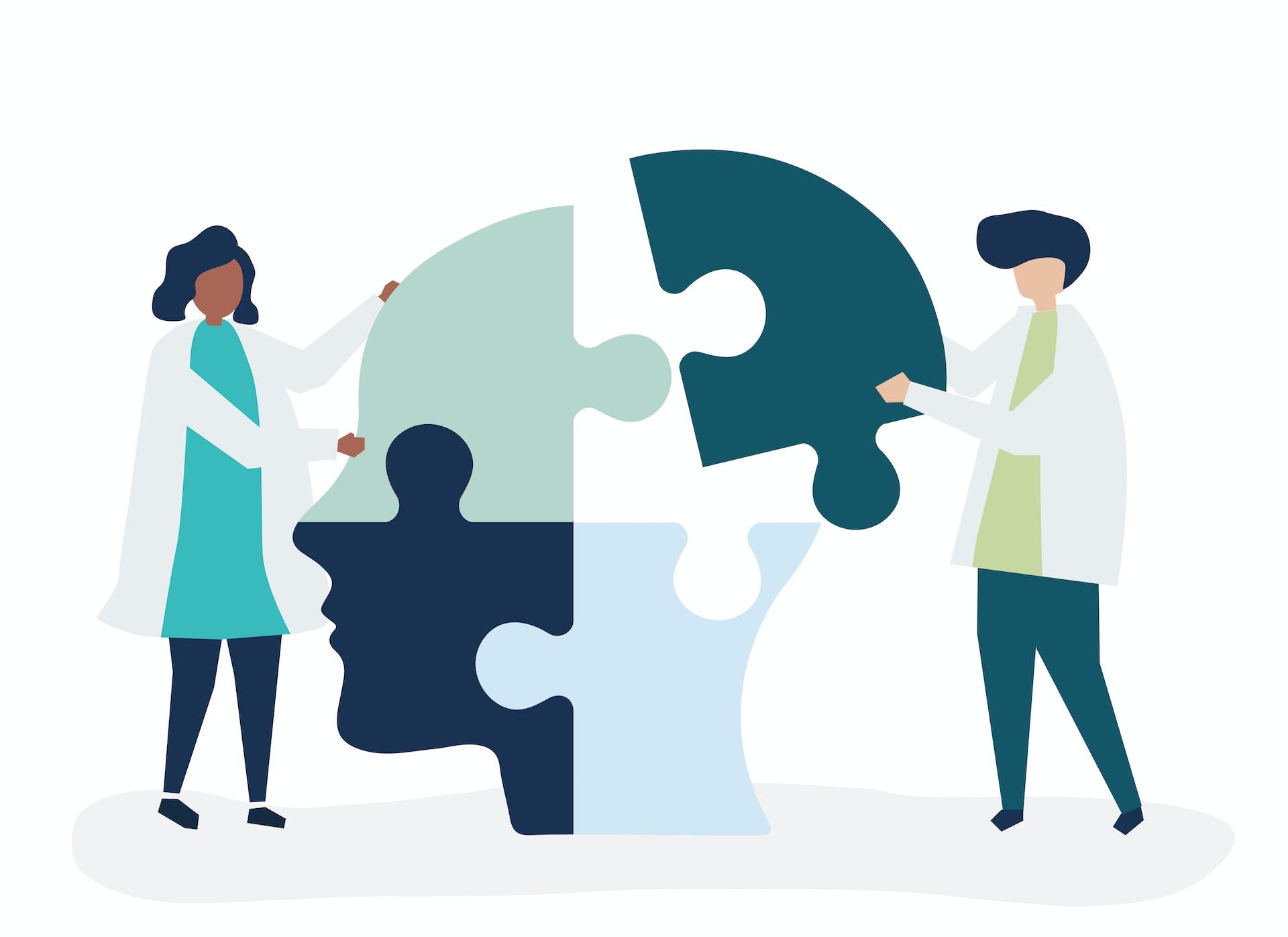 ¿Qué es programación neurolingüística? Las técnicas del éxito
