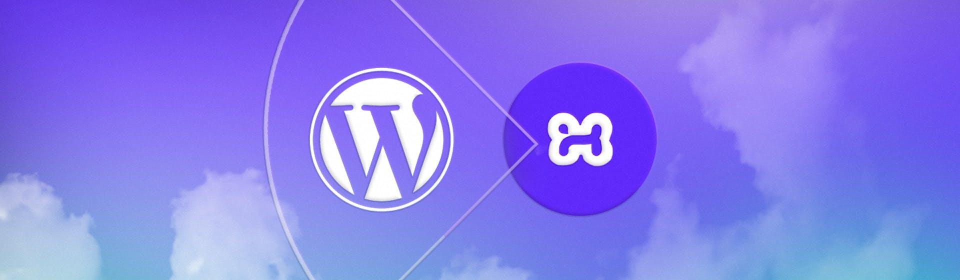 ¿Cómo instalar WordPress en Xampp? Guía para principiantes en desarrollo web