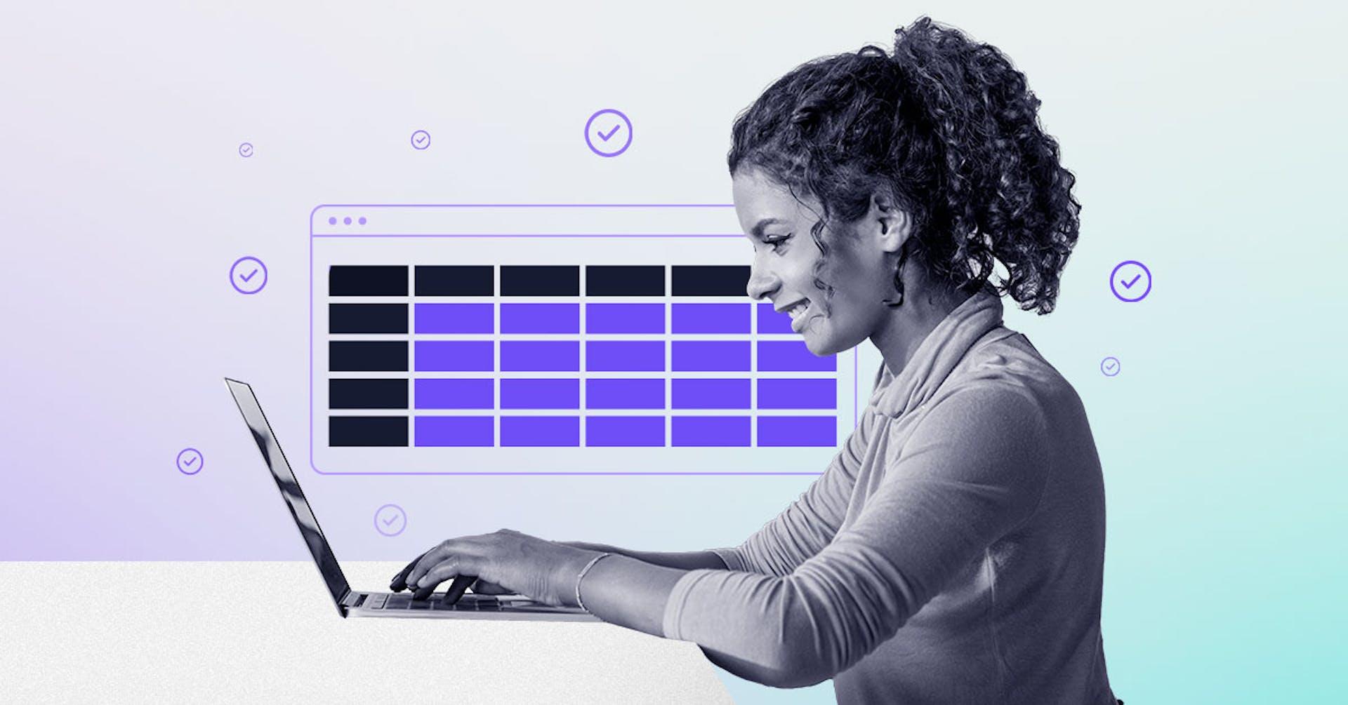 Empieza a normalizar tu base de datos y agiliza la operación de tus proyectos