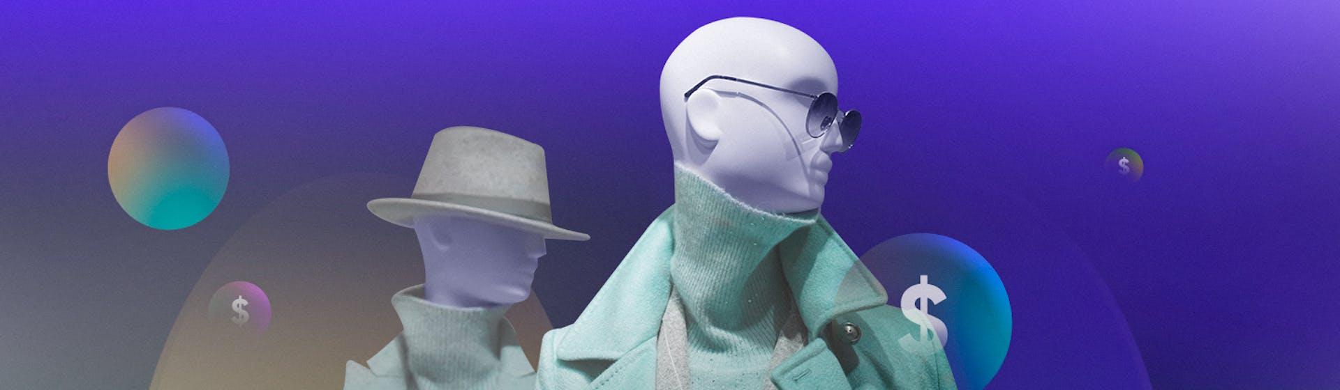 Marketing de moda: ¿cómo aplicar las estrategias más fashion a tu negocio?