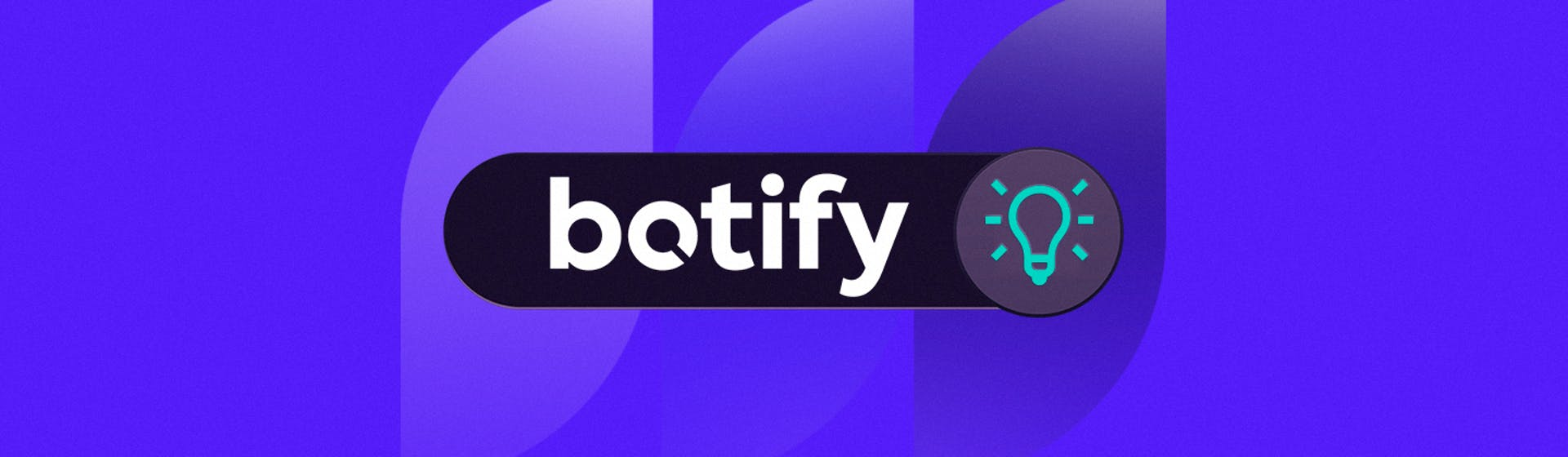 Botify: ¿qué es y por qué usarlo en la estrategia digital y SEO?