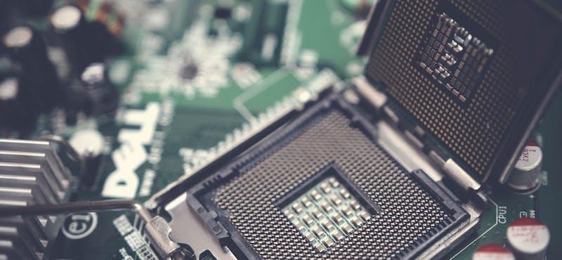 ¿Cuánta memoria RAM soporta mi computador? Conviértelo en el PC más rápido del Oeste