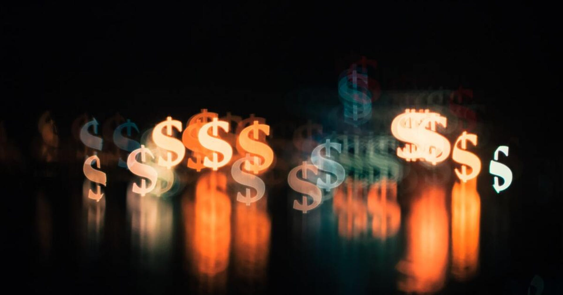 5 principios para aplicar la ética en las finanzas sin términos medios