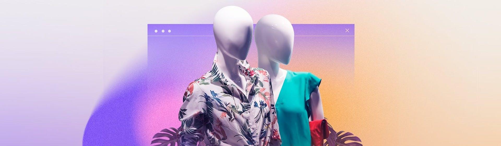 Del fast fashion a la moda sustentable