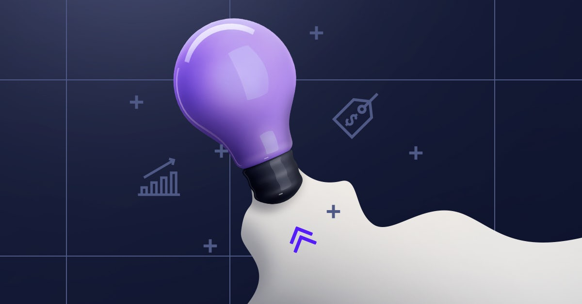 5 ideas de emprendimiento que iniciarán tu camino hacia el éxito en 2021