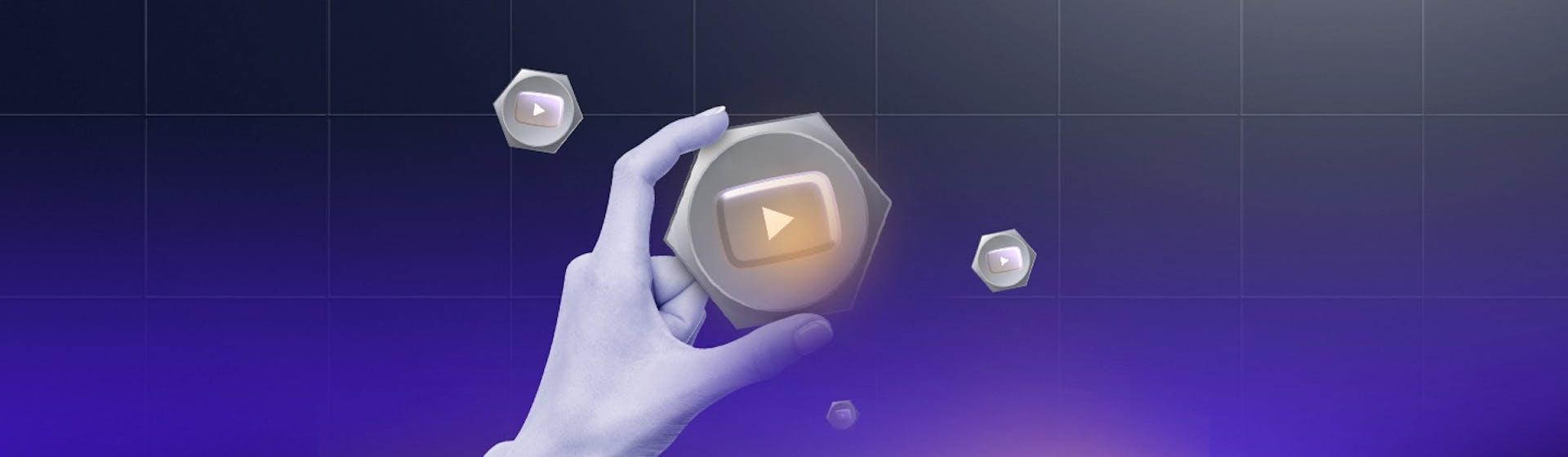 Herramientas para crear un canal de YouTube exitoso ¡y triunfar en la web!