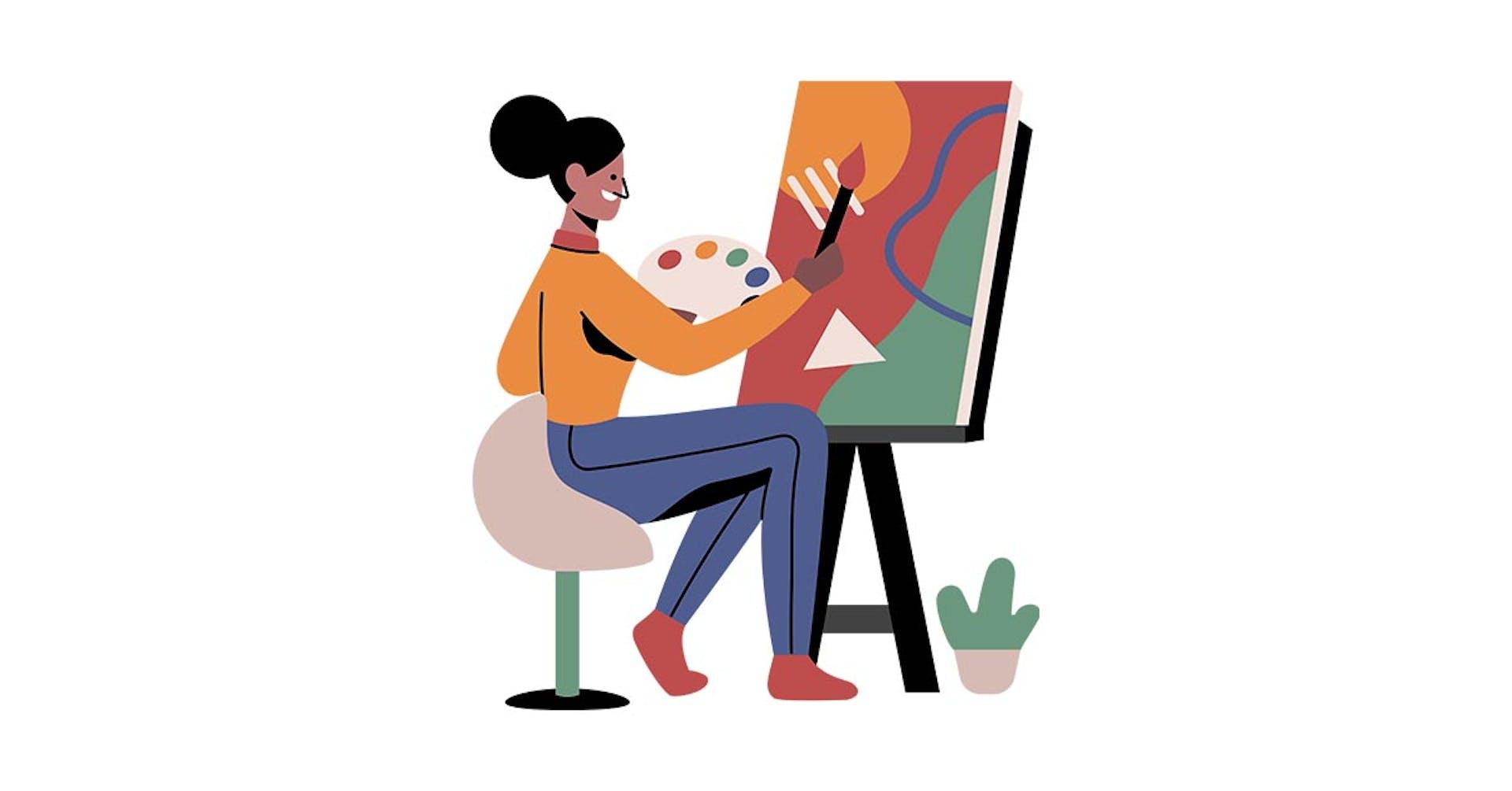 Te contamos todo sobre dibujo y anatomía artística