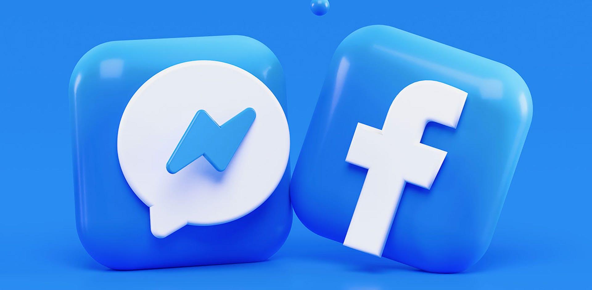 ¡Domina el algoritmo de Facebook y acomoda el terreno a tu favor!